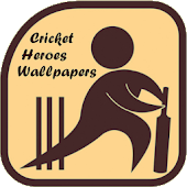Cricket Heroes Walpapers