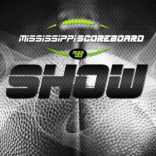 Mississippi Scoreboard 運動 App LOGO-APP開箱王