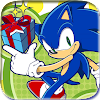 Happy Sonic! Live Wallpaper