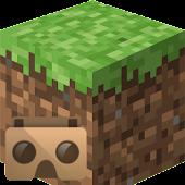 VR Craft Demo Google Cardboard