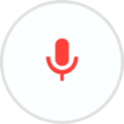 Google Now UCCW icon