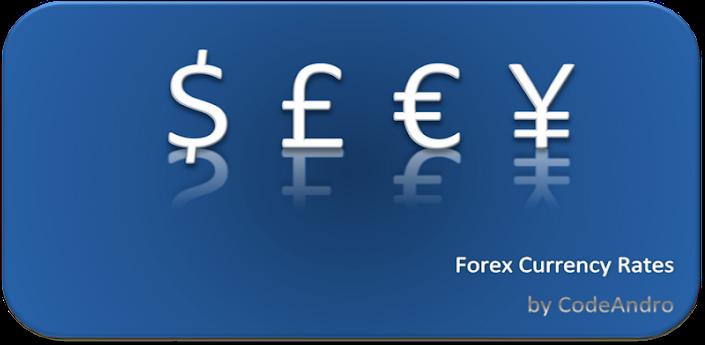 Forex валюта