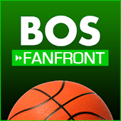 Celtics FanFront