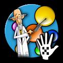 FreePlay Physics Quiz icon
