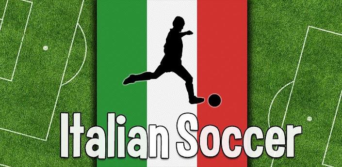 Tutto il Calcio 2012/2013