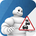 Michelin Traffic logo