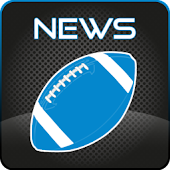 Carolina Football News