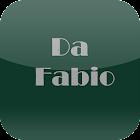 Ristorante da Fabio icon