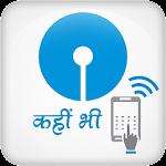 State Bank Kahin Bhi 3.0.0 Apk