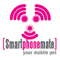 SPM FREE Rs100/- Mobile Topup icon