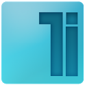 Track It-Call,SMS,Data Monitor icon