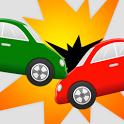 사고차캠 icon