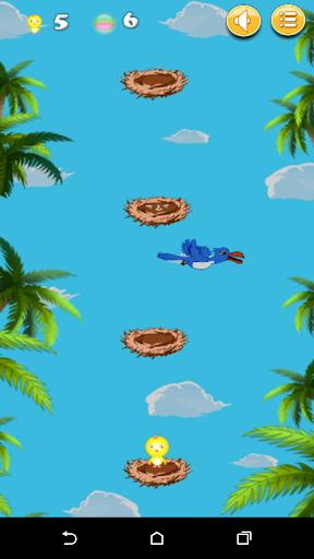 Flap Bird Fall 1.1 screenshots 6