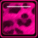 THEME|PinkCheetahFull logo