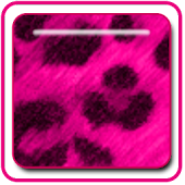 THEME - Pink Cheetah Full