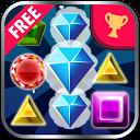 Diamond Speedy mobile app icon