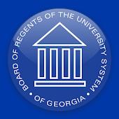 University System of Georgia