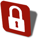 Password Book(Ad-Free) logo