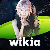 Wikia: Final Fantasy