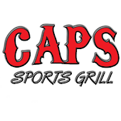Caps Sports Grill