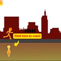 Street Runner icon