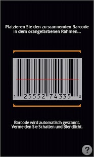 Amazon DE - screenshot thumbnail