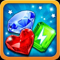 Jewels Blitz HD 10.0.5