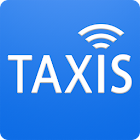 Taxis Connect icon
