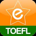 TOEFL Grammar Test icon