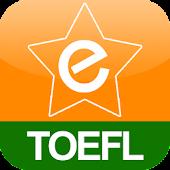 1000 TOEFL Words