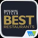 Hong Kong Restaurants Chinese icon