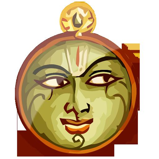 BudhGraha Mantra LOGO-APP點子