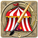 FlipPix Art - Fair icon