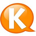 Mobile Koodo icon