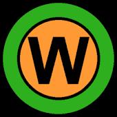 Keyboard Smartwatch 2 Whatsapp