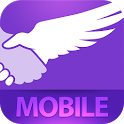 SKY Mobile icon