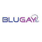 BluGay - Gay Chat & Gay Dating