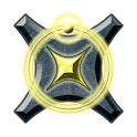 Solar Defence Lite icon