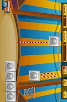 Screenshot of Cannon Carnival
