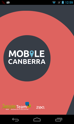 Mobile Canberra