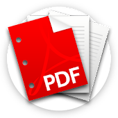 PDF Reader Ultimate