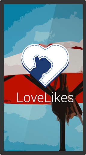 Love Likes