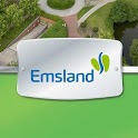 Emsland Kalender icon