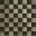 Steel Chess (FICS) icon