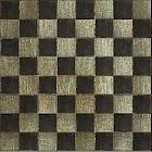 Steel Chess (FICS) icon