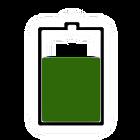 Advanced Battery Saver - Free icon