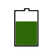 Advanced Battery Saver - Free