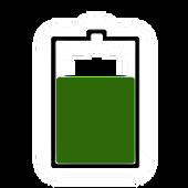 Advanced Battery Saver - Free
