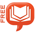Jagamaga Audiobooks FREE icon
