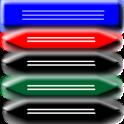 Test myKnowledgeأختبر معلوماتي icon